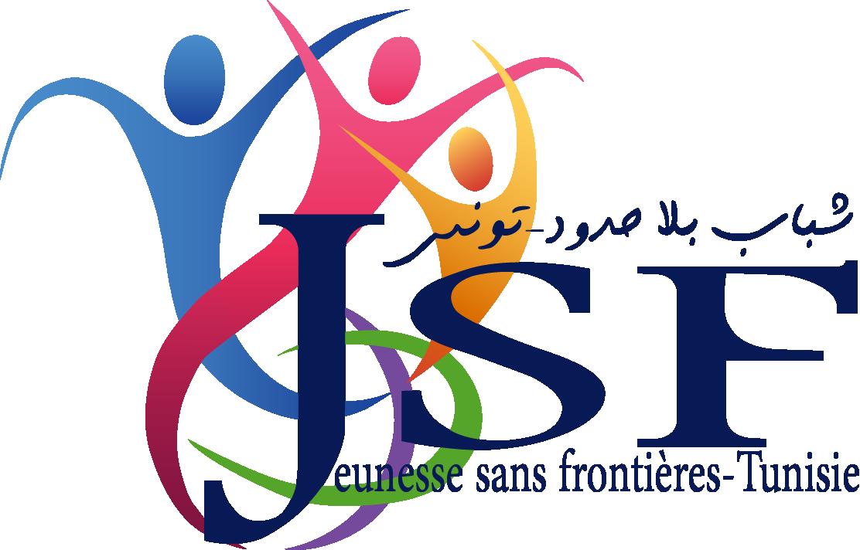 Jeunesse Sans Frontières - Tunisie (JSF)