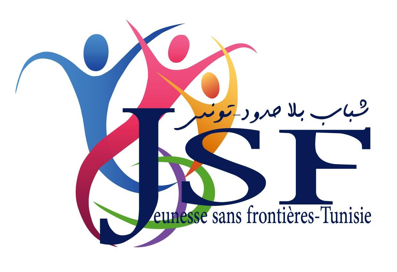 Jeunesse Sans Frontière - Tunisie (JSF)